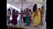 Sali Okka & Edvin - Sofia Kucheka 2012 New Hit Dj Stan4o