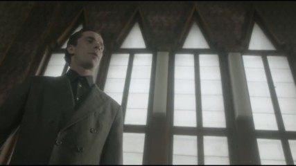 Недадените   Ungiven 2013   trailer   епизод 3