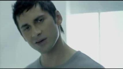 Dan Balan - Лишь, до утра [official Music Video]
