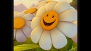 детские песенки - улыбка