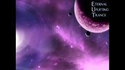 Ttc Presents Eternal Uplifting Trance 2