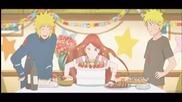 Anime mix (идиотщина с песни Xd ) part 4 (последна)