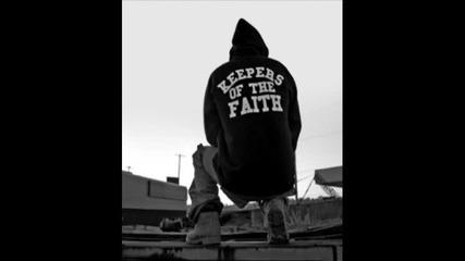 Terror - Keepers of Faith