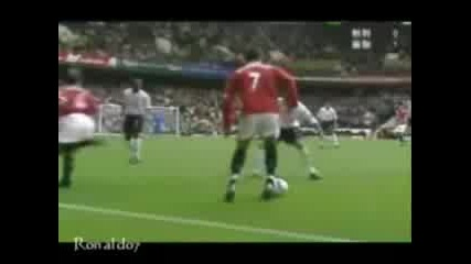 10 Minutes Cristiano Ronaldo And House
