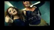 Indira Radic I Xenia Pajcin - Hajde Sestro (2009)