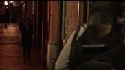 Сцените на Селена Гомес в Rudderless (2014) - Част втора
