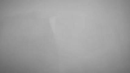 New Десислава - Мръсни поръчки ( Official Fan Hd Video )