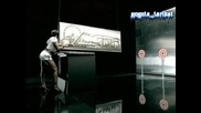 50 Cent - Amusement Park (ВИСОКО КАЧЕСТВО)