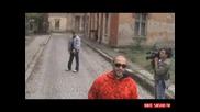 Bate Sasho Tv Епизод 7 - Making Of Горе Главата част 1