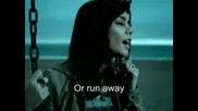 Say Ok - Vanessa Hudgens (sub)