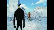 One Piece - 272 [good quality]