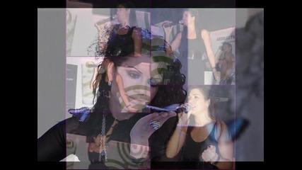 Кали - Сълза по сълза (cd rip)