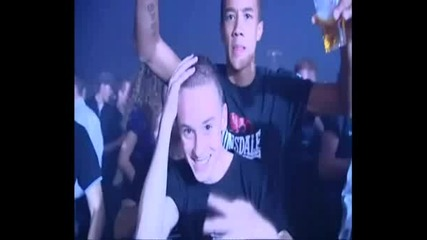 Nosferatu vs Vince @ Moh Pole Position 2008