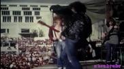 Led Zeppelin - Immigrant Song - Превод ( 1970 Album Version )