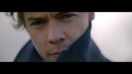 Harry Styles - Sign of the Times ( Официално Видео )