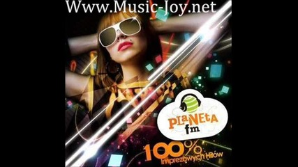 Play & Win feat. Morandi - Shine Like A Star