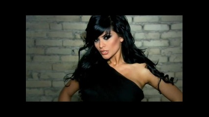 Преслава - Добрини Cd-rip 2011 - Vbox7