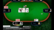 Покер обучаващо видео от Rhaegar