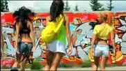 Роксана - Чисто нова (official Video)