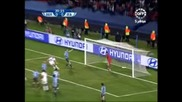 18.06 Коментатора се задавя - Луд смях ! Италия - Египет 0:1 Хомос гол