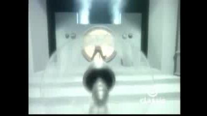 Queen - Radio Gaga