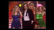 Severina - Tarapana (pink tv) 2013 # Превод