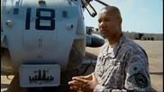 Us Troops in Djibouti - Explore - Bbc