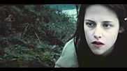 Twilight Филма Part 9 Of 14 [ Hq ] + Bg Subs