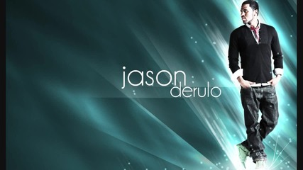 *new!* Jason Derulo - Lockdown (за първи път в сайта) (2012)