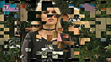 Soy Luna 3 - Ambar Smith ( Valentina Zenere )