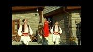 Глория - Всеки си плаща( dvd - vhs - dvd ) - By Planetcho