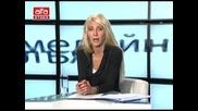 Медийни лъжи - 5 брой - Телевизия Атака