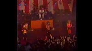 W.a.s.p - 9.5 N.a.s.t.y - Live 1986