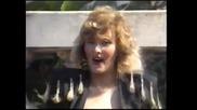Sneki - Takni me, takni - (official Video 1990)