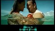 Akshays Blue - Aaj Dil song Promo Ar Rahman.sanjay Dutt - Promo 3