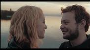 Превод! Imany feat. Filatov & Karas - Don't Be So Shy