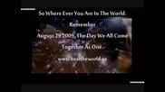 !!! Част От Живота На Майкъл Джексън Запечатан На Мъничка Филмова Лента1 ч. flv