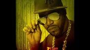 Clinton Sparks - Pack The Gat (feat. Slim Thug & Bun B)