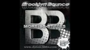 Brooklyn Bounce – Canda