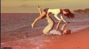 Dj Suri Markus db Ivan Gomez feat. Soraya Naoyin - Looking for love