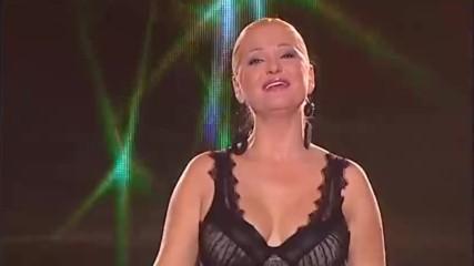 Sanja Djordjevic - Dobro dosla stara ljubavi (hq) (bg sub)