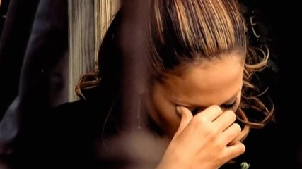 Jennifer Lopez – Jenny from the Block | Album: This Is Me... Then | 720p