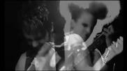 Графа - Невидим ( Official Video 2010 ) * H Q *