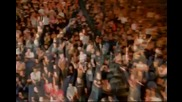 Nickelback - Burn to the ground