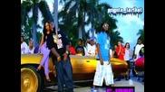 Tay Dizm Ft T - Pain & Rick Ross - Beam Me Up (ВИСОКО КАЧЕСТВО)