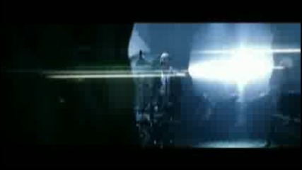 Linkin Park - New Divide (official music video) (и превод)
