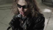 Overkill - Shine On ( Official Video)