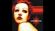 Godsmack - Immune