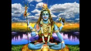 Manorama - Maha-mrtyunjaya Mantra