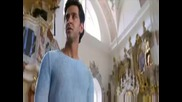 Бг Превод Mujhse Dosti Karoge - Jaane Dil Main Edinsvena za vinagi si ti 2012 video
